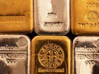 Unele dintre cele mai mari banci din lume sunt investigate, in Elvetia, pentru manipularea preturilor metalelor pretioase. Amenzile ar putea ajunge pana la 10% din venituri