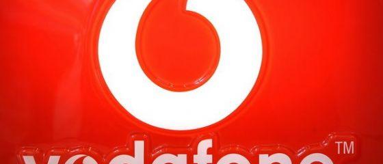 Vodafone revizuieste in crestere estimarile pentru 2015, in urma majorarii veniturilor din servicii. Romania, peste 9,05 mil. clienti, mai multi cu 546.000, pentru trimestrul incheiat la 30 septembrie