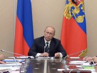Rusia a introdus sanctiuni economice impotriva Turciei