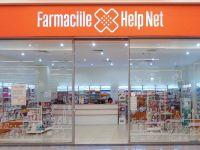 Consiliul Concurentei a autorizat preluarea a 19 farmacii Centrofarm de catre Help Net
