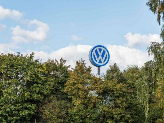 Volkswagen a produs anul trecut mai multi carnati, pe fondul scaderii vanzarilor de automobile