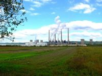 La Turceni a fost inaugurata cea mai mare fabrica de gips-carton din Romania. Investitie de 50 milioane euro