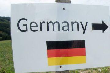 Germania si-ar putea pierde ratingul de top, din cauza imbatranirii populatiei. Cea mai mare economie a Europei are nevoie de mai multi migranti