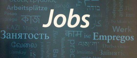 Peste 2000 de joburi pentru romani in strainatate. Salariile ajung si la 6000 euro brut/luna