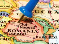 Raport CE: Sărăcia este în creștere în România, oferta de forţă de muncă nu ţine pasul cu nevoile companiilor, iar cheltuielile mari nu se reflectă în starea infrastructurii