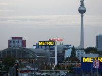 Metro se extinde pe piata franceza prin preluarea companiei de servicii alimentare Pro a Pro. Tranzactie de 200 mil. euro