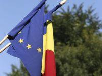 Romania, lider in UE la cresterea economica in trimestrul III