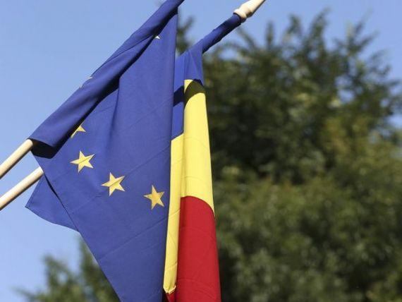 Romania a avut in ianuarie a doua inflatie negativa din UE