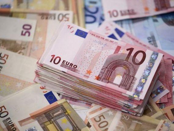 Piata de fuziuni si achizitii a crescut cu 160% in 2015 si a trecut de 3 mld. euro. Anul 2016 a inceput promitator, dupa vanzarea Albalact, a Bancii Carpatica sau a McDonald s Romania