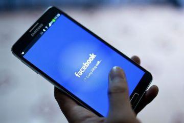 Facebook va lansa un filtru pentru stiri false in Germania. Europa se teme ca informatiile neadevarate vor influenta alegerile din acest an, pe modelul SUA