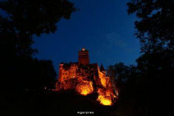 Organizatia Mondiala a Turismului:  Romania a devenit o poveste de succes in turism. Promovati mitul lui Dracula, asta promovam si noi: vise si viziuni!