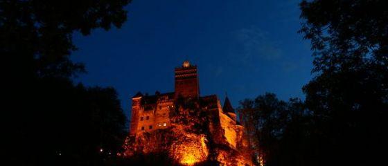 Lonely Planet: o regiune din Romania, pe locul 1, la nivel mondial, in topul destinatiilor turistice pe 2016