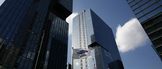 Samsung majoreaza dividendele si rascumpara actiuni de 10 mld. dolari, dupa ce profitul a crescut in T3 pentru prima oara in ultimii doi ani
