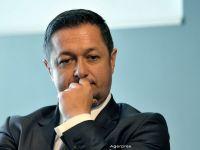 """Seful Autoritatii Nationale pentru Protectia Consumatorilor, demis. Ponta, criticat dur pe Facebook: """"Era printre putinii care isi faceau treaba"""""""