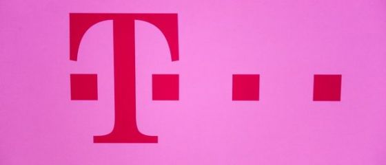 Telekom Romania: Venituri in scadere pe segmentul de servicii integrate si tv in T3, rezultate pe plus la serviciile mobile