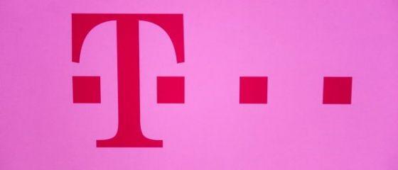 Veniturile Telekom din telefonia fixa scad, dar inregistreaza un salt de 9,5% din telefonia mobila. Numarul de clienti 4G a crescut de 6 ori, in T1