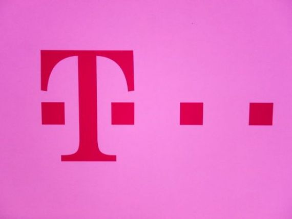 Telekom Romania Communications, venituri de 601,7 milioane euro in 2015