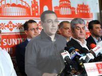 Consultarile de la Cotroceni dezbina Coalitia. UNPR e cu Iohannis, ALDE, impotriva, PSD – la mijloc