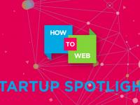 32 de startup-uri in tehnologie din 9 tari participa in noiembrie la How to Web Startup Spotlight