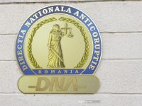DNA deschide dosar penal in cazul lucrarilor scrise de detinuti