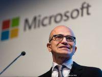 Tranzactia anului in industria IT: Microsoft cumpara LinkedIn, pentru 26 miliarde de dolari