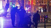 Rezervarile de zbor spre Paris au scazut cu peste un sfert dupa atacuri. Franta este in mod normal cea mai vizitata tara din lume