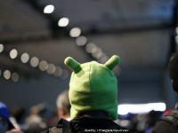 99% dintre amenintarile informatice care vizeaza terminale mobile tintesc Android