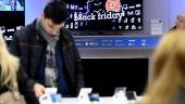 Consiliul Concurenţei a descoperit că 80% dintre promoțiile de Black Friday au fost ilegale. ANPC a dat amenzi pentru doar 0,01% din ele