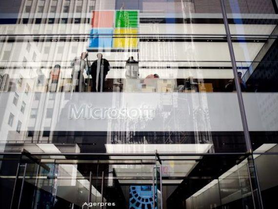 Microsoft anunta ca sistemul de operare Windows are o vulnerabilitate, care a fost exploatata de un grup de hackeri