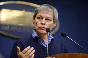 Guvernul ataca la CCR majorarea salariilor bugetarilor inainte de alegeri. Motivele invocate de premierul Dacian Ciolos