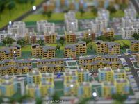 Radiografia imobiliară a României: în București sunt cele mai mari chirii, iar în Cluj, cele mai scumpe locuințe scoase la vânzare