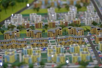 Clujul este oficial mai scump decât înainte de criză. Prețurile locuințelor au avut cea mai rapidă creștere în ultimii ani. Capitala mai are de recuperat față de perioada de boom