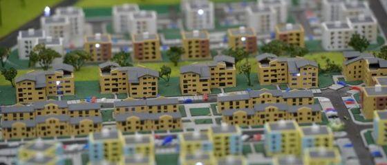 Timișoara, Cluj-Napoca și București, în topul scumpirilor, în luna martie. Cu cât au crescut prețurile apartamentelor