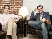 Publicis Worldwide lanseaza in Romania divizia specializata de digital a retelei: Nurun. Cine o va conduce si ce aduce nou pe piata din tara noastra