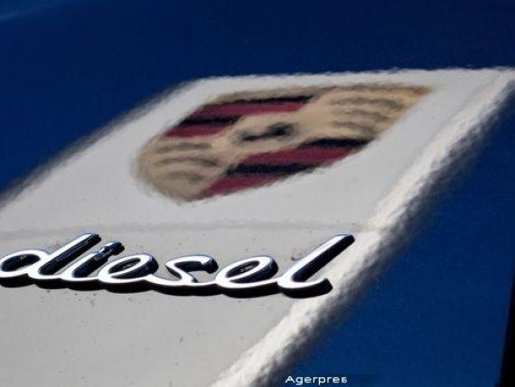 Scandalul de la Volkswagen a pus cruce dieselului. Încă un producător auto renunță la motorină