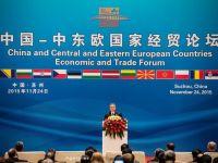 Ungaria, prima tara din Europa Centrala si de Est care va emite bonduri in yuani