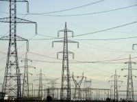 ANRE: Facturile la electricitate vor scadea cu 4-5% de la 1 ianuarie
