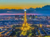 Rata somajului in Franta a ajuns la cel mai ridicat nivel din ultimii 20 de ani