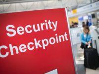 Tarile din UE care nu respecta noile reguli stricte de securitate risca excluderea din programul de vize al SUA