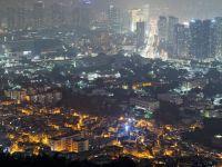 Averea insumata a primilor cinci cei mai bogati sud-coreeni depaseste intregul PIB al Coreei de Nord
