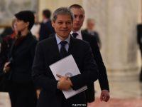 Romania ramane sub indrumarea Bancii Mondiale pana in 2023