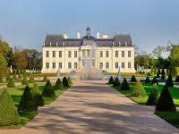 Cea mai scumpa casa din lume in 2015: 301 milioane dolari. Cine a cumparat-o