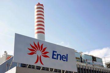 Statul roman a pierdut procesul cu Enel, la Curtea de Arbitraj de la Paris, intr-un dosar privind privatizarea Electrica, si va plati 1,5 mil. euro