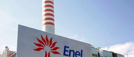 Curtea de Arbitraj de la Paris obliga Enel sa plateasca Romaniei peste 400 mil. euro pentru 13,5% din Electrica Muntenia Sud. Statul ceruse 521 mil. euro