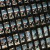 Profitul Samsung, scadere cu 40% in T4 din 2015. Sud-coreenii avertizeaza ca va fi dificil sa-si mentina profiturile anul acesta la acelasi nivel din 2015