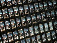 Samsung vrea sa produca 5 mil.smartphone-uri Galaxy S7 pana la lansarea din februarie. Noua generatie de telefoane, dipsonibila in doua versiuni
