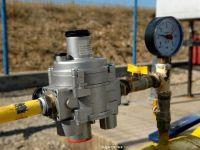 Ucraina tripleaza tarifele pentru transportul gazelor rusesti spre UE