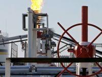 Arabia Saudita propune reducerea productiei de titei cu pana la 5%, pentru a sprijini pretul petrolului. Reactia Rusiei