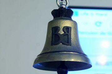 Saxo Bank: Bursa de la Bucuresti a trecut cu bine peste Brexit, comparativ cu alte tari din regiune, dar volumele de tranzactionare raman anemice