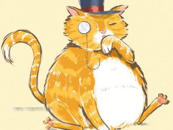 Fat Cat Tuesday : directorii marilor companii britanice castiga in primele doua zile din 2016 mai mult decat salariul mediu al unui muncitor pe un an intreg